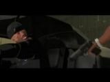 50 Cent - ft G Unit - My Buddy (Uncensored Version).mp4