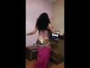 Miha zanika cea mai tare dansatoare » Colegialas virales Online Free.mp4