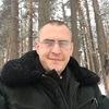 Andrey Fedorov