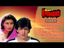Mera Lahoo [1987] Songs - Govinda - Kimi Katkar - Gulshan Grover