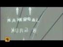 скачать клипы сектор газа 10 тыс видео найдено в Яндекс Видео 1 mp4