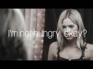 sad multifandom || мне не лучше {anorexia}