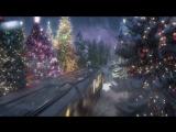 Auguri di buon Natale!!!!!   С Рождеством Христовым!!!!!