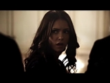 Elena, are you sure about this__Delena__(The Vampire Diaries)