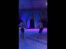 Пьяный танец от Нуржау и Нурбек🕺🏻