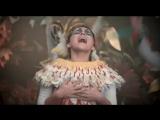 Emiliana Torrini - Jungle Drum