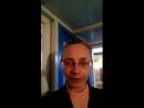 Курс 1 0 Урок 4 Эмоциональное видео селфи