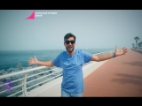 Отпуск Без Путёвки: Дубай
