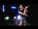 Jessica Jay - Casablanca (Dance Remix)