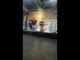корейцы поют и пиздят на ломаном русском респект