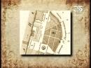 72 Парки и сады Александровский сад История создания