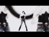 Sabrina Salerno - Erase Rewind