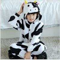 Пижамы-кигуруми ДЕТСКИЕ на рост 90-140 – 56 товаров  00758d4f15cd2