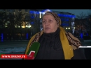 Айшат Гучигова обращавшаяся к Рамзану Кадырову с прикрытым лицом оказалась психически нездоровой