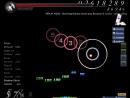 Osu! Receptor ft. K.I.R.A. - Lullaby(Original Mix)[Nightmare]
