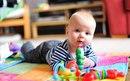 Чем нужно заниматься с ребенком от 1,5 лет