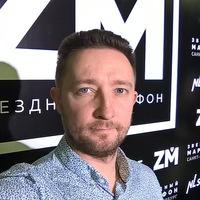 Артем Соловьев