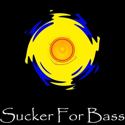 Dubstep Hitz альбом Sucker For Bass