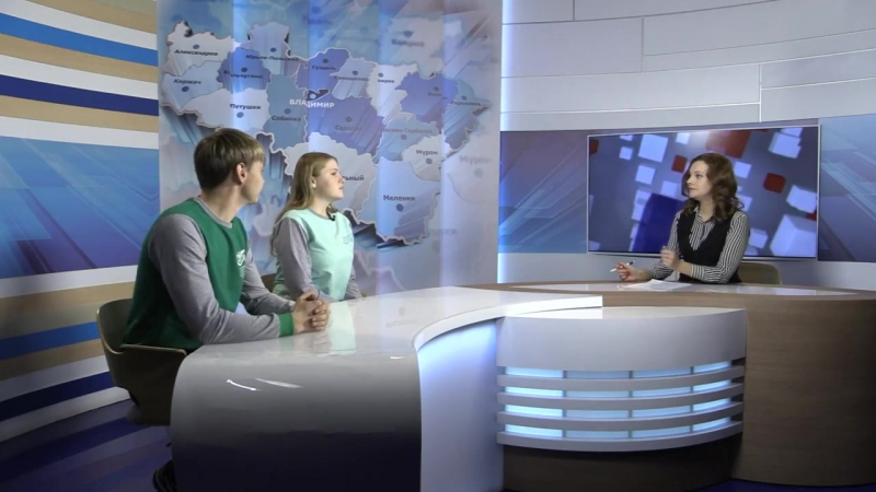 2017 12 04 HD НВВ Павел Кутузов Мария Котлярова