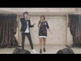 Прохор Шаляпин и Лариса Копенкина - Мы не такие как все