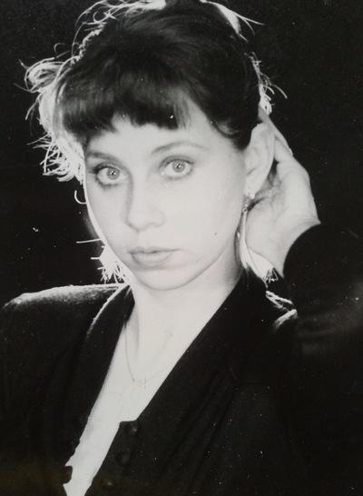 Ольга Ольга