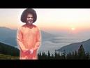 Сатья Саи Истина - в Любви. 2012, HD full
