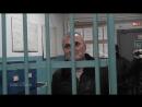 Хозяин Читы - Вор в законе Георгий Углава Тахи
