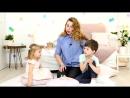 Логопед для непосед_ ТОП-5 книг для развития речи [Любящие мамы]