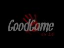 GoodGame cs1 8 muvi