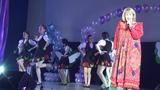 Народный танец с Галиной Улетовой
