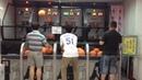 NBA阿伯 跟 腦殘年輕人 跟 愛學阿伯