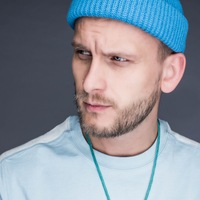 Вячеслав Хахалкин фото