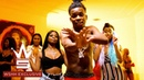 Boss_bitch_presents Baby Soulja Feat. City Girls Keymah Renee Young Wild (WSHH Exclusive - Official Music Video)