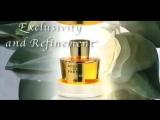 Acqua Di Parma Magnolia Nobile @ Parfumerie Parfuma 360p