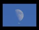 Groom Lake Area 51 Sukhoi Su 27 Flanker