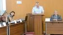 Ради дозы совершают преступления наркоманы в Бердске