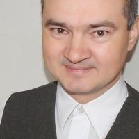 Андрей Перец