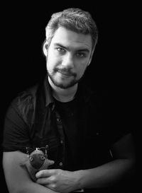 Александр Браташ