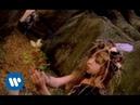 Enya - The Celts video