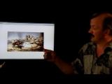 Искажение истории Часть 2 Греческие храмы