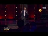 Stand Up: Тимур Каргинов - Чаты в «WhatsApp»