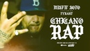 Misfit Soto X Tyrant - Chicano Rap Official Music Video