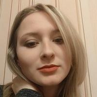Виктория Яротенко