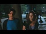 Колледж (2008) Трейлер