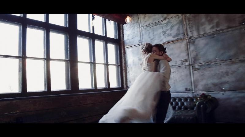 10 марта в 15:00 пройдёт интерактивное шоу для женихов и невест от 1event.club