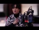 [OFFICIAL] 2018 리바이스 x 카이 Levis X KAI _ MAKING FIlM (메이킹필름)