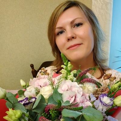 Людмила Изотова