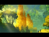 Анонс трейлер Forest of Liars.