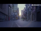 Merk and Kremont - Sad Story ■pied-a-terre beatch#5■