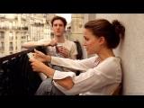 Париж, я люблю тебяParis, je t'aime, 2006 (Oh Wonder Without You)